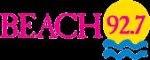 Beach927FM-logo