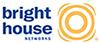 BHvert_color-email-logo