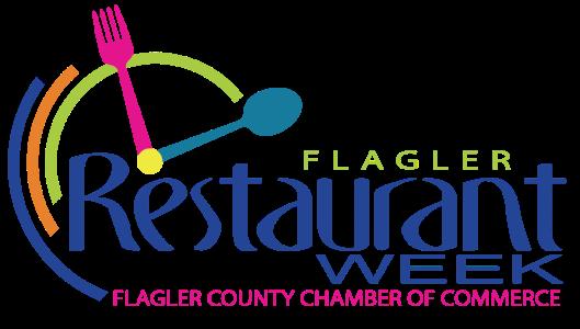 Flagler-Restaurant-Week-logo