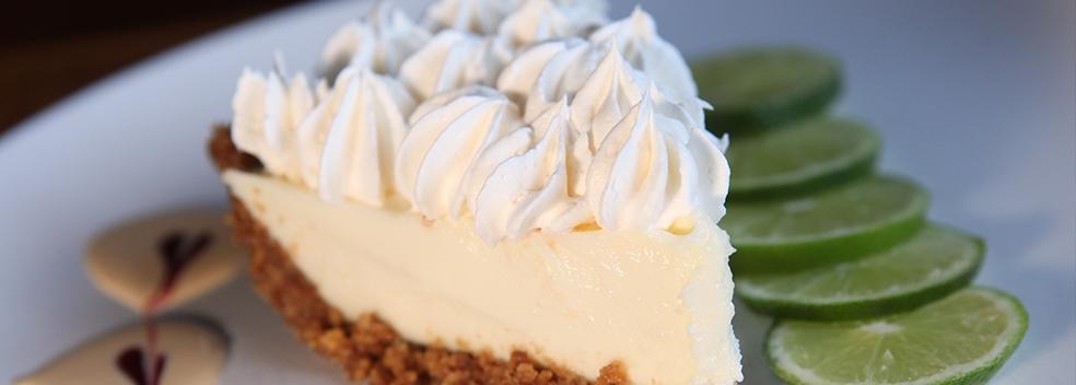 highjackers-cheesecake