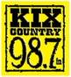 Kix-yellow-logo-web