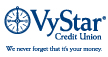 Vystar_web_logo