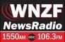 WNZF-logo