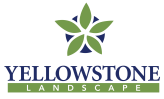 Yellowstone-Landscape-logo
