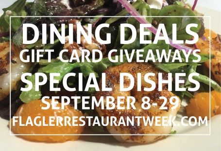 Flagler-Restaurant-Week-Dining-Deals-Graphic
